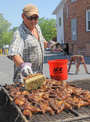 pdam-summerfest-BBQ.png
