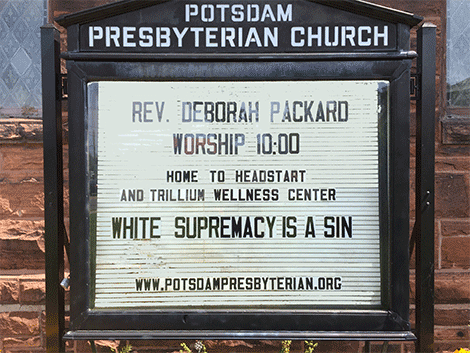 potsdam-church-sign.png