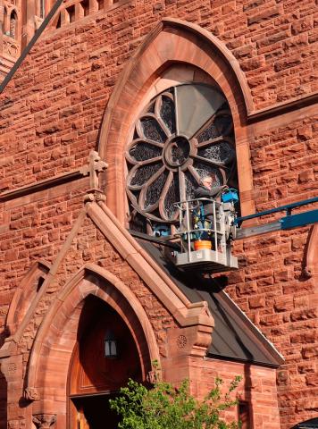 potsdam-church-work.png