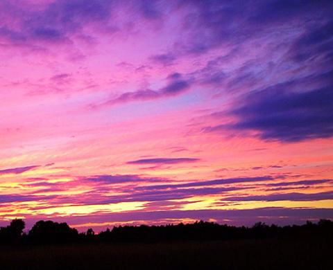 purple-sunset-Gouverneur.jpg