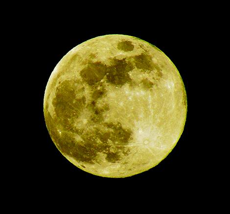 richville-full-moon.png