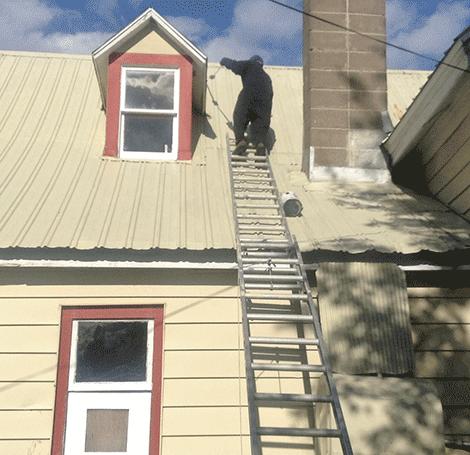roof-painter-Waddington.png
