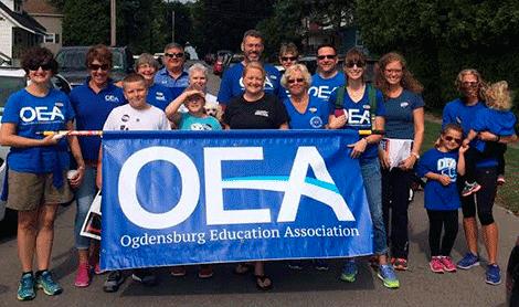 solidarity-teachers-ogdensburg.png