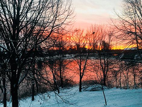sunrise-in-Potsdam.png