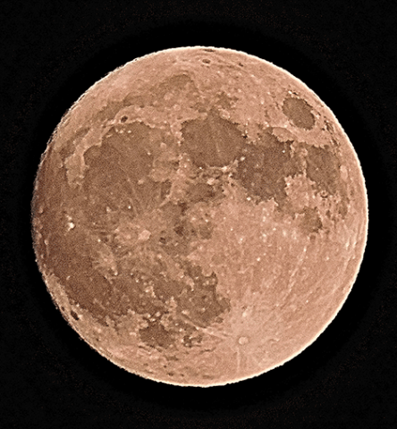 super-moon-norwood.png