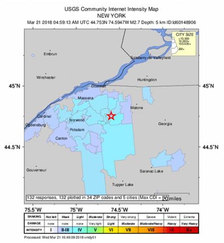 tri-town-quake.png