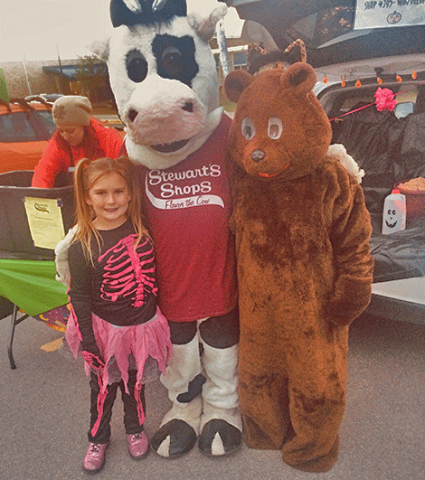 trunk-treat-Brasher.png