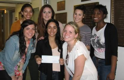 volleyball donation.jpg