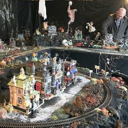 Colton-Spook-Train.png