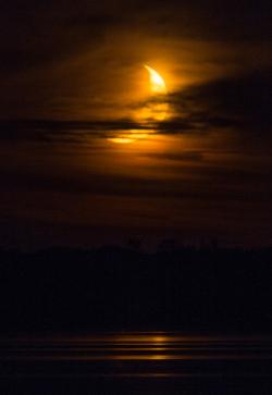 Louisville-moonset.png