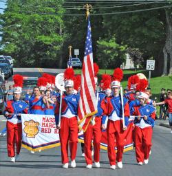 Massena-marching-band.png