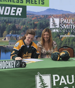 Michaela-Powers-Signing wstory-img_assist-874x1024.png