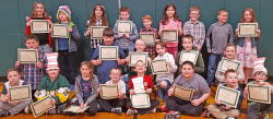 N-N-elementary-Grade-2-4-SOM-Feb.png