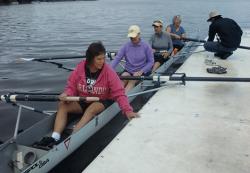 Norwood-grateful-oars.png