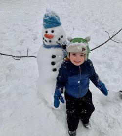 Norwood-snowman.png