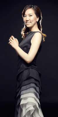 ONNY-soloist.png