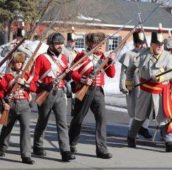 Ogdensburg-battle-best-png.png
