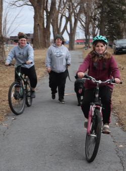 Ogdensburg-biking-Commerce-Park-2 USED.png