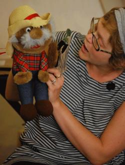 Potsdam-puppet-show.png