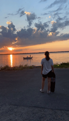 St.-Lawrence-River-sunset-girl.png