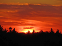 St.-Regis-Falls-sunset.png