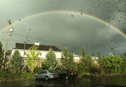 potsdam-rainbow.png