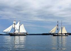 ships-chippewa-bay.png
