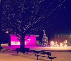 snow-scene-norwood.png