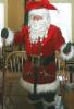 Adirondack-Santa-Canton-img_assist-470x688.png