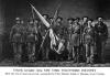 Adirondack-regiment.png