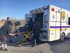 Akwesasne-Mohawk-Ambulance.png
