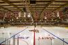 Appleton_Arena.png