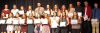 BOCES-HS-senior-recognition.png