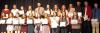 BOCES-HS-senior-recognition.png