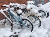 Bikes-snow-Potsdam.png