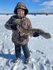 Black-Lake-ice-fishing-Makia-Greene-pike.png