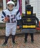 Brady-Batman-Heuvelton.png