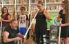 Brasher-Didgeridoo.png