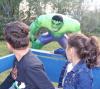 Brasher-Falls-Hulk.png