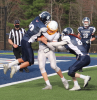 Brasher-Falls-football-April-13-vs-Canton-1.png