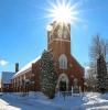 Brasher-church.png