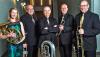 Brass-Quintet-Colton.png