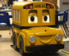 Buster-bus-Norwood.png