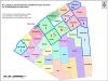 COVID-map-April-1.png