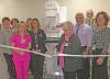 CPH-mammography-machine.png