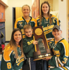 CU-hockey-women.png