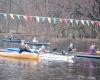 Canton canoe .png