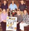Canton-70-year-reunion.png