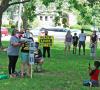 Canton-BLM-vigil--speaker-SUNY-Canton-speaker.png