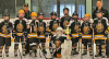Canton-Bears-Squirts-Minors.png